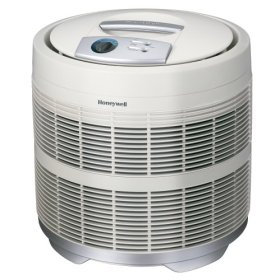 Honeywell-HEPA-Air-Cleaner