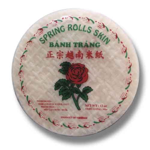 rice paper wrappers where to buy
