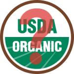 USDA-Organic-Questionable